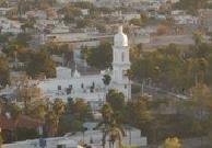 Topolobampo - Sinaloa (México)