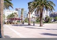 Toulon - Marsella (Francia)