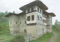 Trabzon (Turquía)