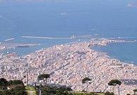 Trapani - Sicilia (Italia)