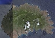 Ua Huka - Islas Marquesas (Polinesia Francesa)