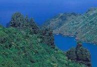 Ua Pou - Islas Marquesas (Polinesia Francesa)