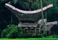 Ujung Pandang (Indonesia)