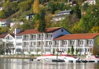 Ulvik (Noruega)