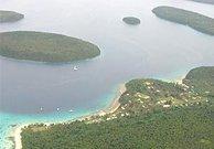 Vava´u (Tonga)