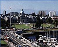 Victoria (Canadá)
