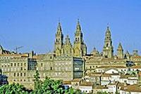Vigo (España)