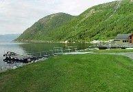 Vik (Noruega)