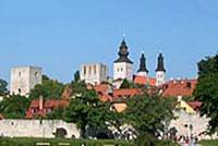 Visby (Suecia)