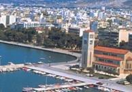 Volos (Grecia)
