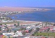 Walvis Bay (Namibia)