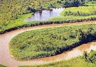 Wewak (Papúa Nueva Guinea)
